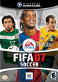 Front-Cover-FIFA-Soccer-07-NA-GC.jpg