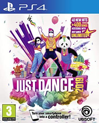 Front-Cover-Just-Dance-2019-EU-PS4.jpg