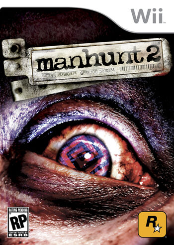 Front-Cover-Manhunt-2-NA-Wii-P.jpg