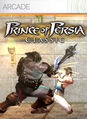 Front-Cover-Prince-of-Persia-Classic-INT-XBLA.jpg