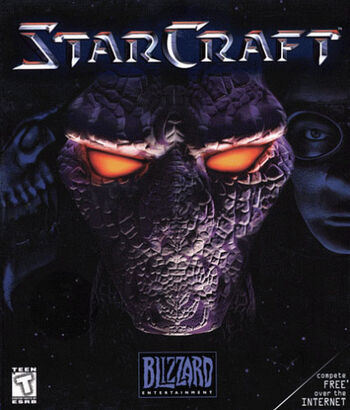 Front-Cover-StarCraft-NA-PC.jpg
