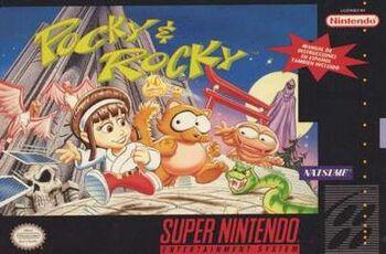 Pocky & Rocky box.jpg
