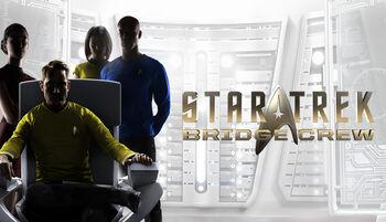 Steam-Logo-Star-Trek-Bridge-Crew-INT.jpg