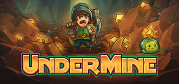 Steam-Logo-UnderMine-INT.png