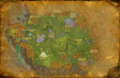 WoW-Map-Nagrand-Outland.png