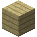 Birch Wood Slab (Double).png