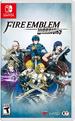 Fire Emblem Warriors.png