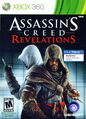 Front-Cover-Assassin's-Creed-Revelations-NA-X360.jpg