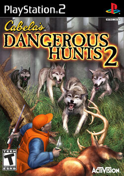 Front-Cover-Cabela's-Dangerous-Hunts-2-NA-PS2.jpg