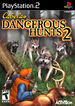Front-Cover-Cabela's-Dangerous-Hunts-2-NA-PS2.jpg