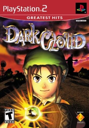 Front-Cover-Dark-Cloud-Greatest-Hits-NA-PS2.jpg