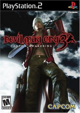 Front-Cover-Devil-May-Cry-3-Dante's-Awakening-NA-PS2.jpg
