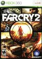 Front-Cover-Far-Cry-2-NA-X360.jpg