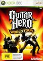 Front-Cover-Guitar-Hero-World-Tour-AU-X360.jpg
