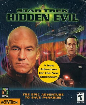 Front-Cover-Star-Trek-Hidden-Evil-NA-PC.jpg