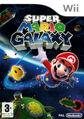 Front-Cover-Super-Mario-Galaxy-EU-Wii.jpg
