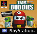 Front-Cover-Team-Buddies-EU-PS1.jpg