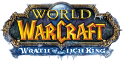 Logo-World-of-Warcraft-Wrath-of-the-Lich-King-INT.png