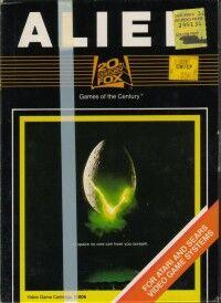 Alien2600.jpg