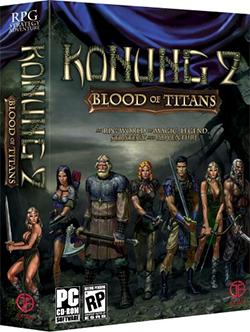 Box-Art-NA-PC-Konung-2-Blood-of-Titans.png