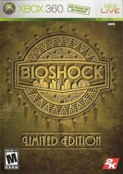 Front-Cover-BioShock-Limited-Edition-NA-X360.jpg