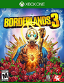 Front-Cover-Borderlands-3-NA-XB1.png