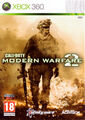 Front-Cover-Call-of-Duty-Modern-Warfare-2-PL-X360.jpg