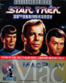 Front-Cover-Star-Trek-25th-Anniversary-Enhanced-CDROM-Edition-NA-MAC.png