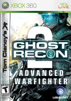 Front-Cover-Tom-Clancy's-Ghost-Recon-Advanced-Warfighter-2-NA-X360.jpg