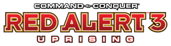 Logo-Command-Conquer-Red-Alert-3-Uprising-INT.png