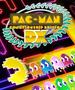 Logo-Pac-Man-Championship-Edition-DX.png