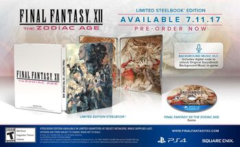 Poster-Final-Fantasy-XII-The-Zodiac-Age-Limited-Steelbook-Edition-NA-PS4.jpg