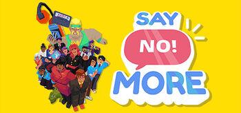 Say No! More.jpg