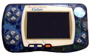 WonderSwan Color.jpg