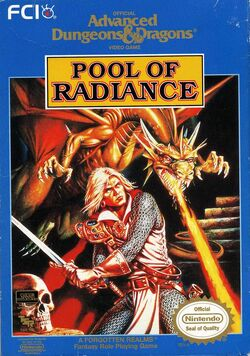 Advanced Dungeons Dragons Pool of Radiance.jpg