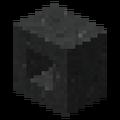 Basalt Hollow Triple Panel (RP2).png