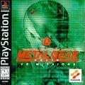 Box-Art-Metal-Gear-Solid-VR-Missions-NA-PS1.jpg