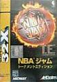 Box-Art-NBA-Jam-Tournament-Edition-JP-32X.jpg