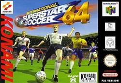 Box-Art-PAL-Nintendo-64-International-Superstar-Soccer-64-Coverart.png