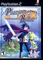 Box-Art-Phantom-Brave-NA-PS2.jpg