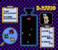 Dr-mario screen01.png