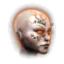 EVE Online-Implant-Red.png