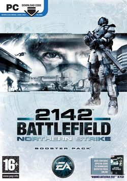 Front-Cover-Battlefield-2142-Northern-Strike-EU-PC.jpg