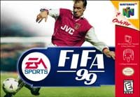 Front-Cover-FIFA-99-NA-N64.jpg