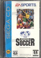 Front-Cover-FIFA-International-Soccer-Championship-Edition-NA-SCD.jpg