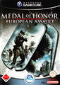 Front-Cover-Medal-of-Honor-European-Assault-DE-GC.jpg