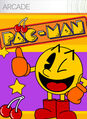 Front-Cover-Pac-Man-INT-XBLA.jpg