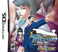 Front-Cover-Phoenix-Wright-Ace-Attorney-Justice-for-All-NA-DS-P.jpg