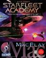 Front-Cover-Star-Trek-Starfleet-Academy-NA-MAC.jpg