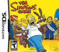 Front-Cover-The-Simpsons-Game-NA-DS.jpg
